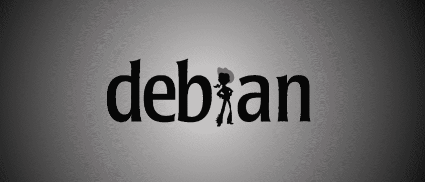 Debian-8-Jessie-will-be-based-on-Linux-Kernel-3.16-848x429