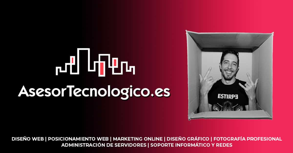 asesor-tecnologico-asesoramiento-web-cordoba