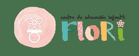 asesor-tecnologico-cliente-escuela-infantil-flori
