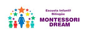 asesor-tecnologico-cliente-escuela-infantil-montessori-dream