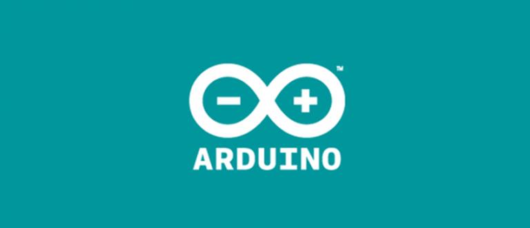 sistema-domotico-casero-con-arduino1
