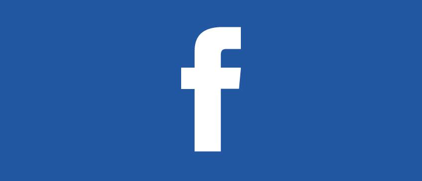 cabecera-aplicaciones-indeseadas-en-facebook
