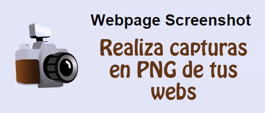 cabecera-capturar-una-web-completa-en-png
