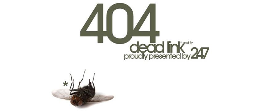 cabecera-como-crear-una-pagina-de-error-404-en-wordpress