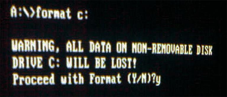 cabecera-formatear-un-disco-en-linux-por-consola1