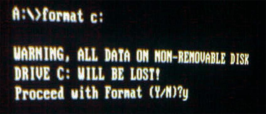 cabecera-formatear-un-disco-en-linux-por-consola