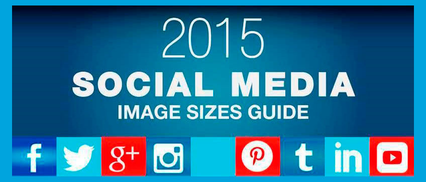 cabecera-imagenes-en-redes-sociales