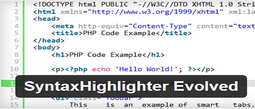 cabecera-insertar-codigo-html-css-php-java-en-wordpress