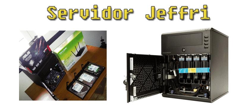 como-montar-tu-propio-servidor-debian-htpc-web-nas