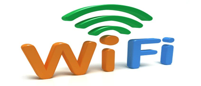 como-solucionar-problemas-en-redes-wifi