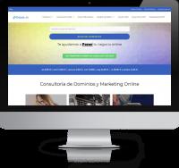 diseño-web-dominio