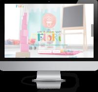 diseño-web-escuela-infantil-flori