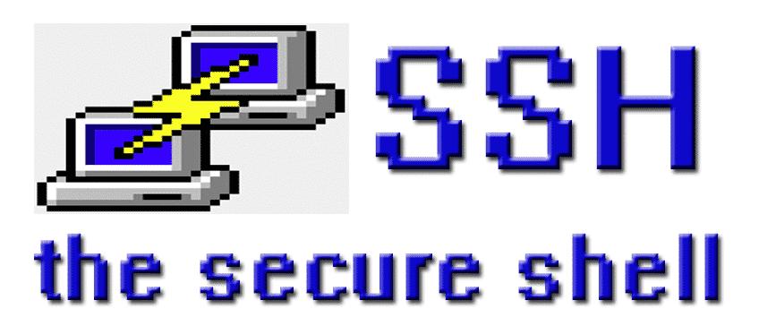 error-ssh-remote-host-identification-has-changed