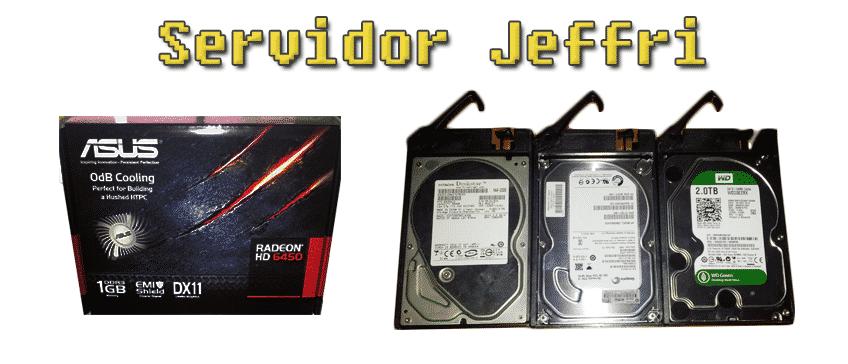 hardware-instalacion-de-discos-duros-y-tarjeta-grafica-asus-hd650