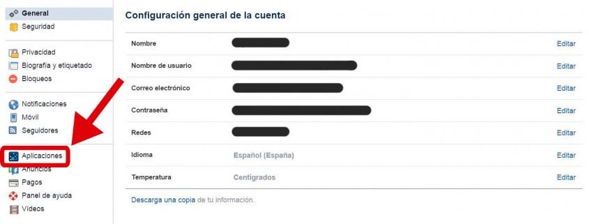 permisos-facebook-asesor-tecnologico1