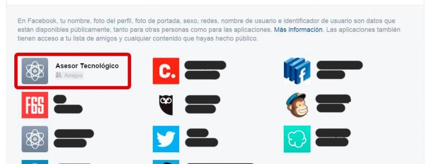 permisos-facebook-asesor-tecnologico2