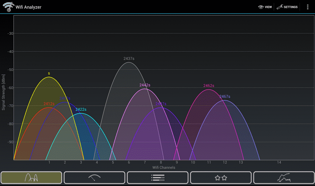 wifi-analyzer-450x266